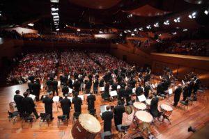 budapest Konzert