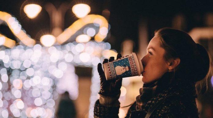 Die besten Weihnachtsmärkte in Budapest