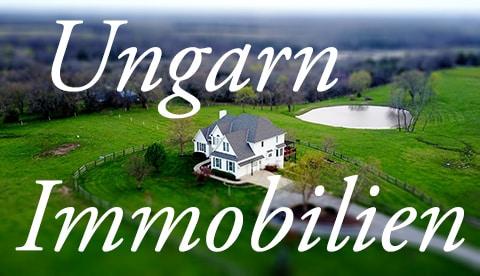 Immobilie in Ungarn kaufen