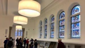 Das jüdische Museum