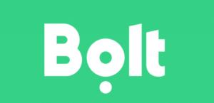 Bolt Taxi Budapest